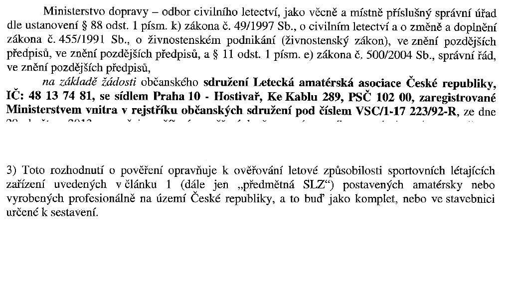http://www.aeronoviny.cz/doc/povereni_laa.jpg