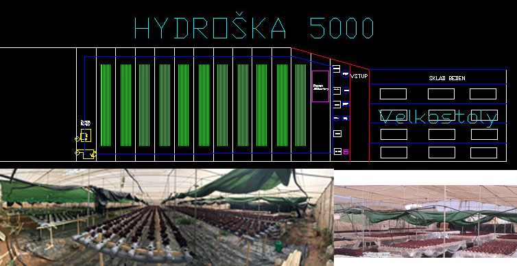 http://www.aeronoviny.cz/images/hydroska_5000_finale.jpg